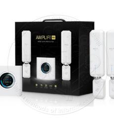 AFi-P-HD Ubiquiti AmpliFi High Density AFi-HD