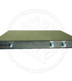 CWDM-1SM-02-4wave