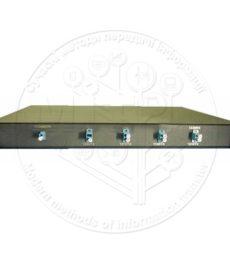 CWDM-1SM-04-8 wave