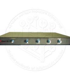 CWDM-Mux-Demux-4-LC