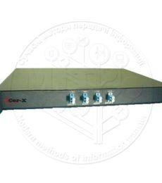 CWDM-OADM-2-x