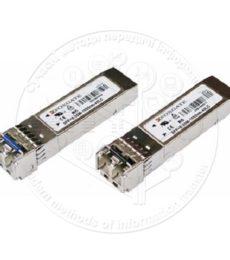 CWDM SFP+ 10Gbps модулі