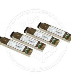 CWDM XFP 10Gbps модулі