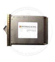 FoxGate CFP 10LC