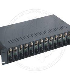 FoxGate EC-F14 для медіаконверторів