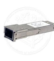 FoxGate QSFP+ 850nm-0,1MPO