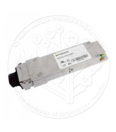 FoxGate QSFP+d-1310nm-10MPO