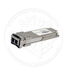 FoxGate QSFP+d 20LC