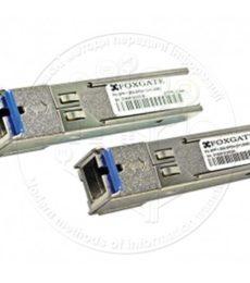 FoxGate SFP-1,25 2,5G-GPON (C++)-20SC