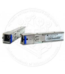FoxGate SFP-1,252,5G-GPON (B+)-20SC