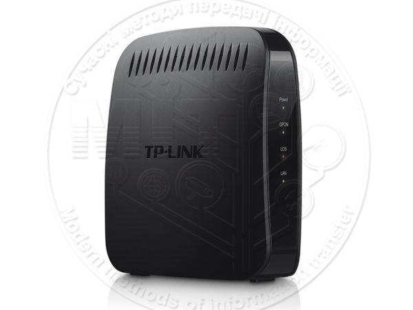 GPON-термінал TP-LINK TX-6610