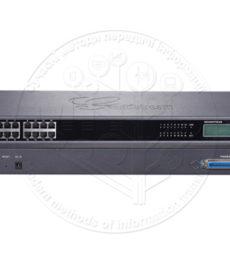IP аналоговий шлюз Grandstream серії GXW42xx