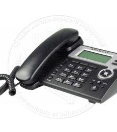 IP-телефон FoxGate VP520