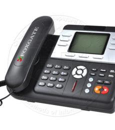 IP телефон FoxGate VP730