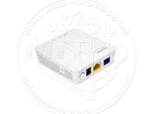ONU Huawei EchoLife HG8310M