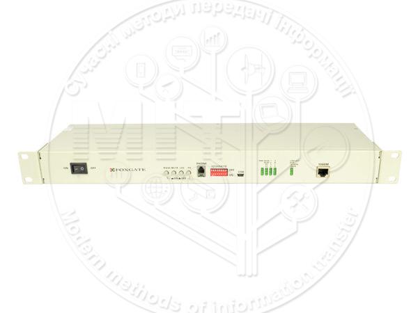 PDH 2E1-SM20-1310 & 2E1-SM20-1550