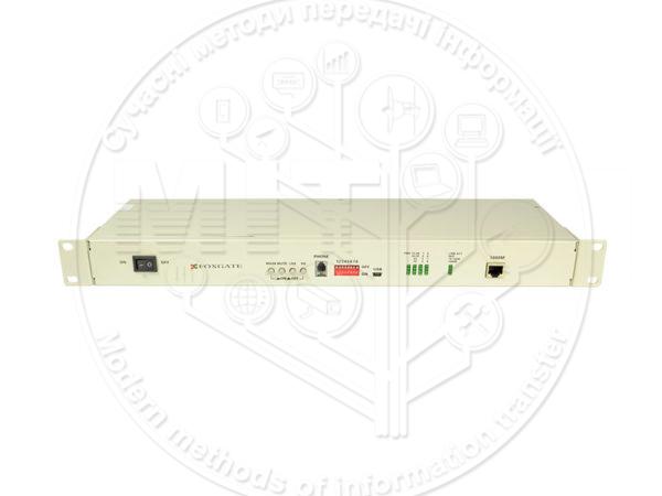 PDH 4E1-SM20-1310 & 4E1-SM20-1550
