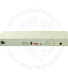 PDH XE1-EC-1SM-1310nm 1550nm-20