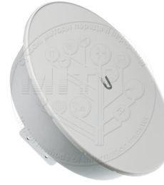 PowerBeam M5-300 ISO PBE-M5-300-ISO