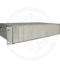 Step4Net MC-F14-double AC220 для медіаконверторів