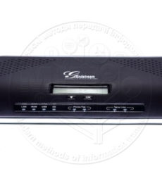 VoIP АТС Grandstream UCM6100 IPPBX