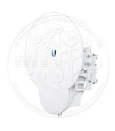 Точка доступа Ubiquiti airFiber AF-24-HD