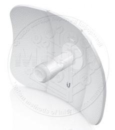 Ubiquiti LiteBeam 5AC-23 LBE-5AC-23
