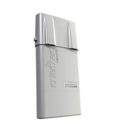 MikroTik BaseBox 5 RB912UAG-5HPnD-OUT