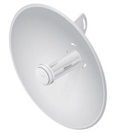 Ubiquiti PowerBeam M5-400 PBE-M5-400