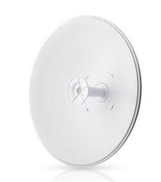 Ubiquiti AirFiber 3G26-S45 AF-3G26-S45