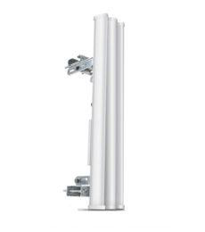 Ubiquiti AirMax Sector 3G18-120 AM-3G18-120