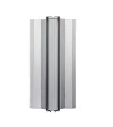 Ubiquiti AirMax Sector Titanium 2G AM-V2G-Ti