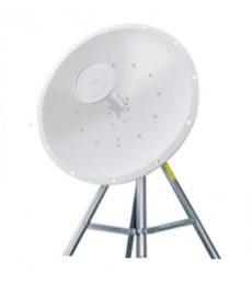 Ubiquiti RocketDish 3G26