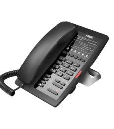 Обладнання для IP-телефонії
