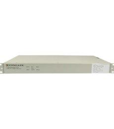 Оптичні підсилювачі для систем DWDM