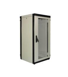 Телекомунікаційні шафи підлогові