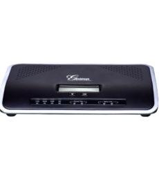 VoIP АТС (IP-PBX)