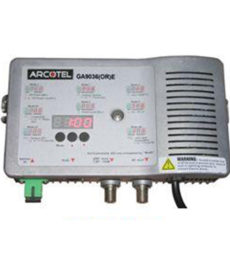 Оптичний приймач ARCOTEL GA9036(OR)