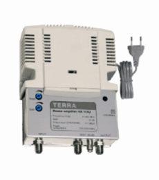 TERRA серії HA123, HA123R30, HA123R65, HA126, HA126R30, HA126R65