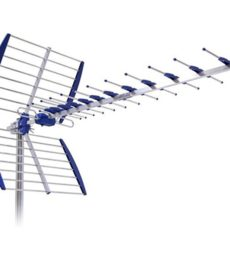 ТВ антенна Engel AN6001M
