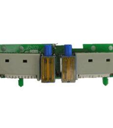 Bi-Zone серії HA803A(B)-R і HA3803A-R