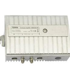 TERRA серії BD204U-58, BD213U-58