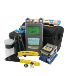 Вимірювальне обладнання, інструменти та аксесуари