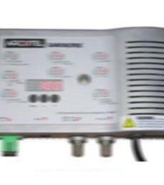 Оптичне обладнання кабельного ТВ