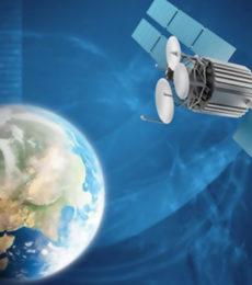 Супутникове та ефірне ТБ