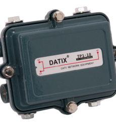 DATIX TPI-10