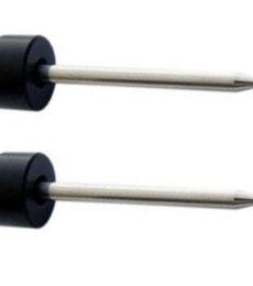 Электроди DVP-730