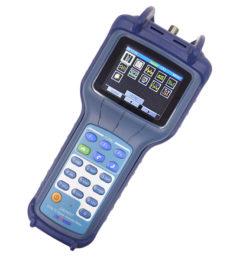 Deviser DS2400