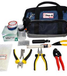 Cor-X Fiber Tool kit 1