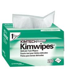 KimWipes EX-L